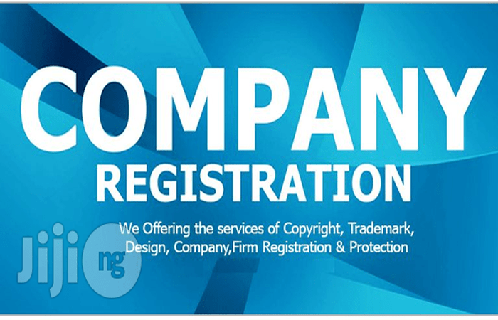 Company Name Registration in  Madurai | Company Registration